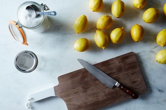 A Cure to the Lemon Problem You Didn't Know You Had