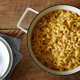 13c5bd90-f596-4f85-a370-f247f1f1f51a--wildcard_mac-and-cheese_food52_mark_weinberg_14-05-27_0067