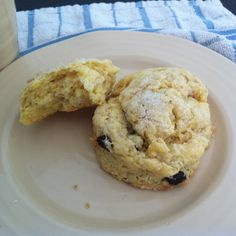 Scone of Destiny