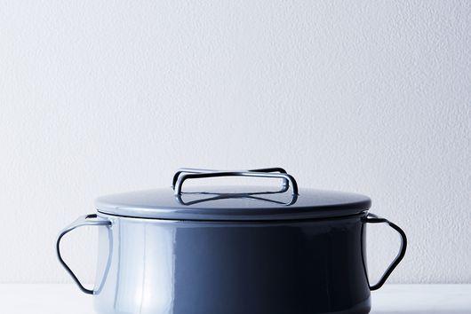Food52 x Dansk Kobenstyle Casserole, 4QT
