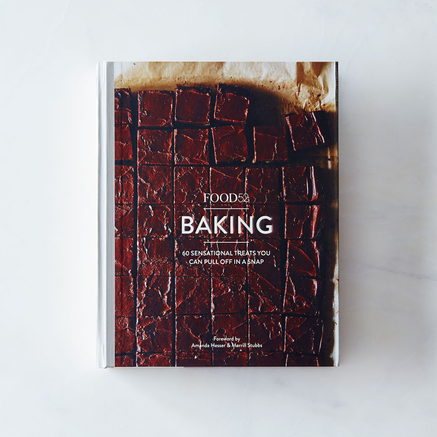 books on how to cook