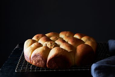 Our 30 Best Puffy, Fluffy, Ready-for-Butter Yeast Bread Recipes