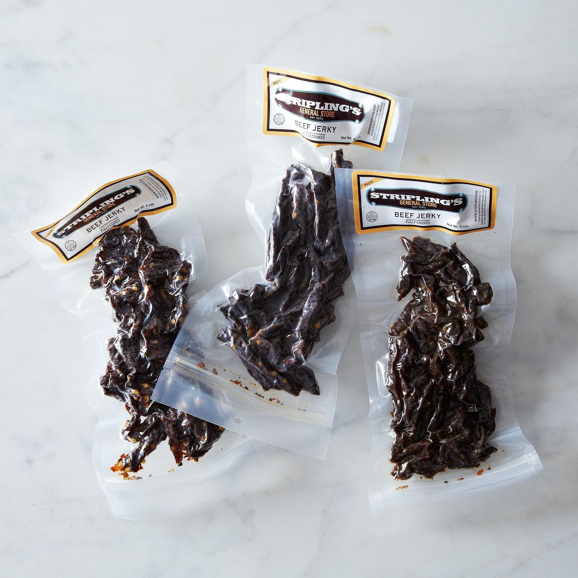 C030bd9c a0f5 11e5 a190 0ef7535729df  2014 0109 striplings beef jerky hot 005