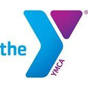 Ann Arbor Ymca Instructors