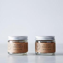 Bloody Mary Salt (Set of 2)