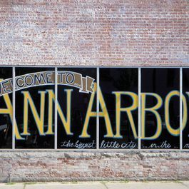 Why You Need to Spend at Least Two Days in Ann Arbor