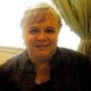Eileenmarie