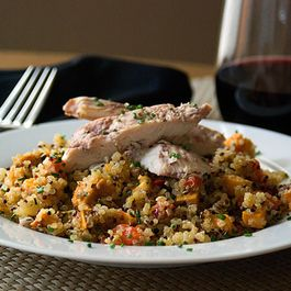 A8224f59-6007-484d-9554-72e04ee91b36.quinoa_with_roasted_vegetables_wine-glazed_chicken5