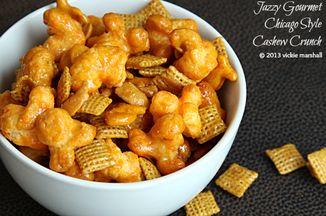 9d5a743b 6c17 43d3 8308 169c739f03e1  chicago style cashew crunch