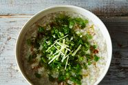 Why You Should Stockpile Rice in Your Freezer