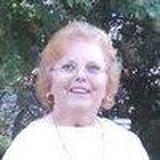 Judy M Dickey