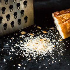Community Picks Recipe Testing -- Stale Bread