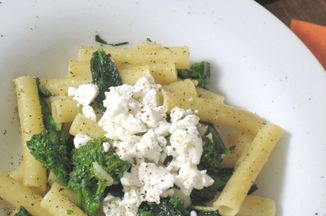 Bddb2f4f cf41 46f6 8e66 7aebd98e0a75  ziti with broccoli rabe for posting