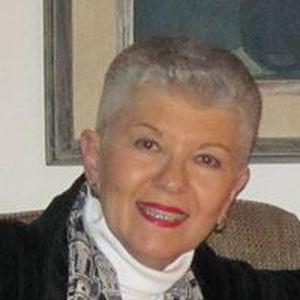 Kelli H Weiss