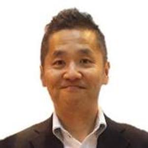 Kouno Yoshikazu