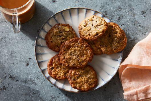 Hojicha Powder Adds Nutty, Roasty Flavor to Desserts & Drinks