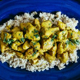 366c9482-9c4d-4fff-9d43-41dc67f59e95.food52_chickencurry-1