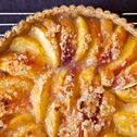 Recipes - Pies & Tarts