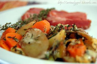 08fddb67 1d8c 4ffb 9d72 a2c3e34a2735  potato carrot gratin 400