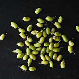 Legumes by RavensFeast