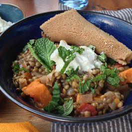 C8d989b8 a8f1 468c 83dc f257ca8a123d  misr wot ethiopian spicy lentil stew