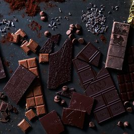 What Do We Really Know About Chocolate's Health Benefits?