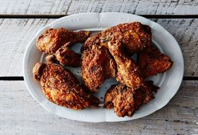 233a3e3b e0b2 4016 99bb 80fbc8d9879f  2015 0811 fried chicken alpha smoot 491