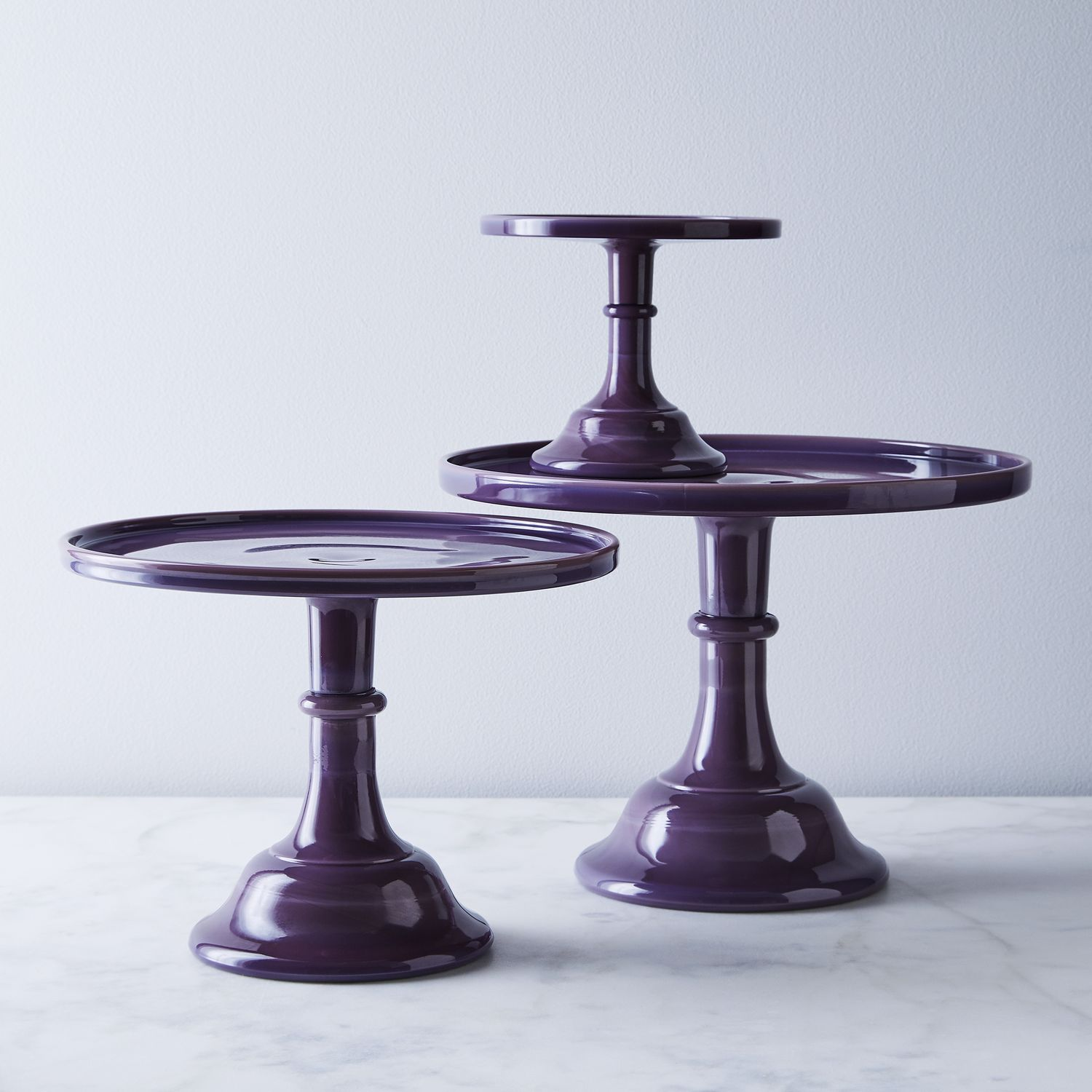 dp stands style com pedestal deco cake decorative traditional amazon stand