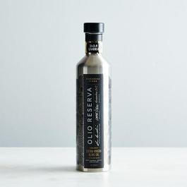 Dominica Fiore Olio Reserva Olive Oil