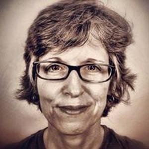 Christine Ulbrich Prado