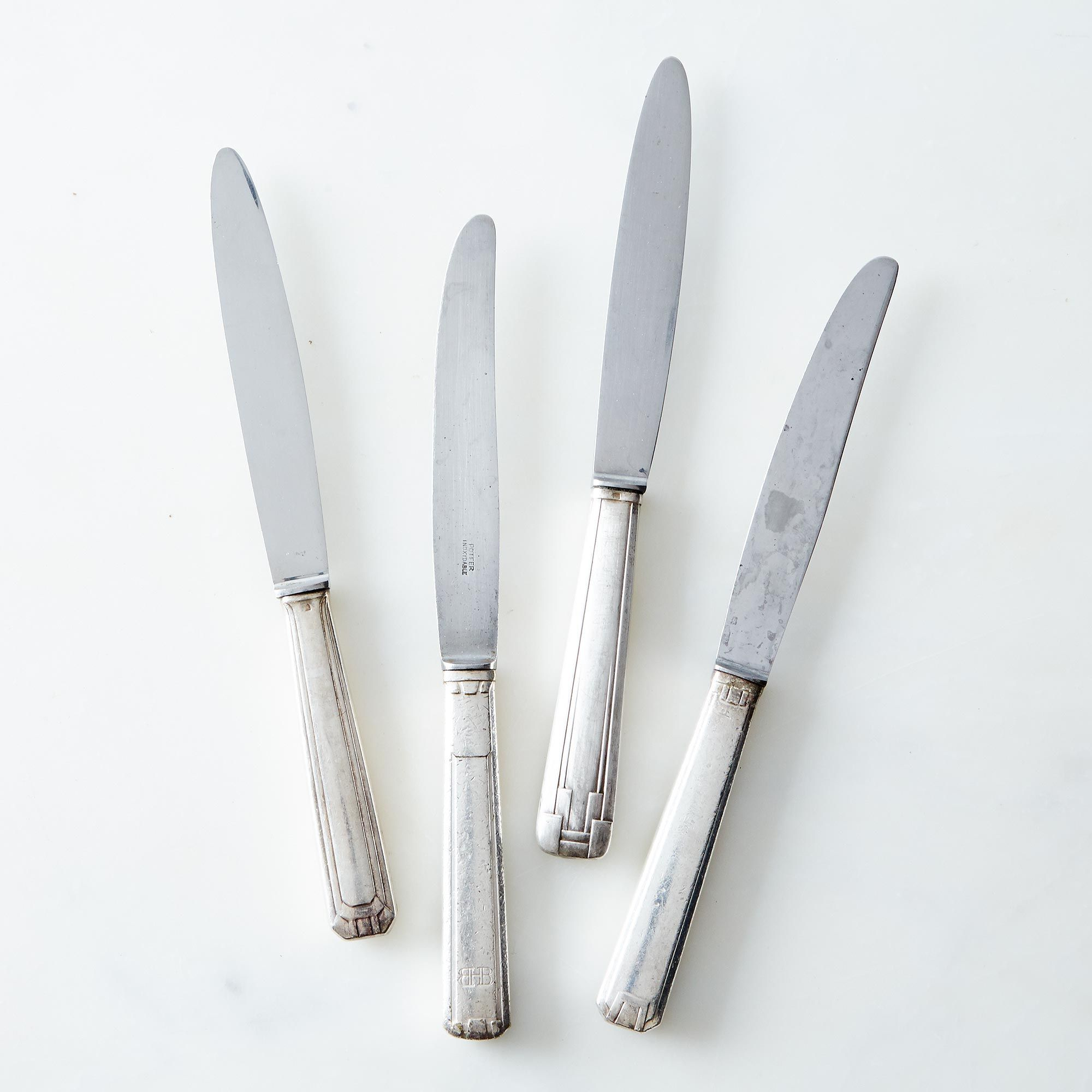 40a404f6 a0f7 11e5 a190 0ef7535729df  2014 1029 elsie green vintage french flatware knives 010