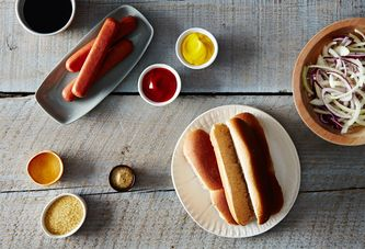 You May Have Heard About This Nationwide Hot Dog Recall