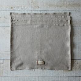 Heirloomed Linen Placemats (Set of 4)