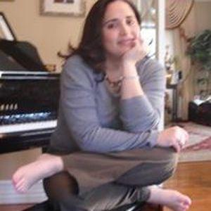 Mary A. Vazquez