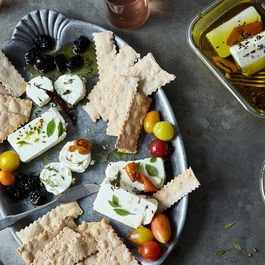 5c046ef2 2fd1 4df8 b74e cf2014f1cb50  2017 0725 how to make marinated cheese emily dryden 166