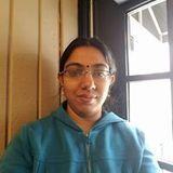 Anjana Devi
