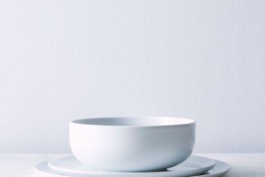 Modern Danish Dinnerware