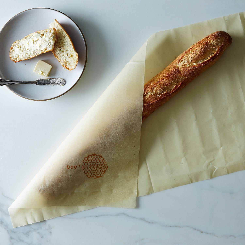 Bee S Baguette Wrap On Food52
