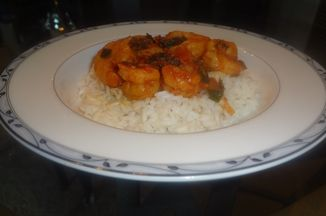 9e0de94c-a58b-4665-be33-25016da37560.shrimp_curry