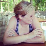 Jessica Llanes