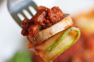 5bfb667f 48ed 4059 80d5 c821b73c1dd3  paleo zucchini lasagna