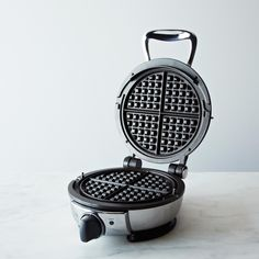All-Clad Round Waffle Maker