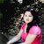 9039bbe9 2ecb 46e3 82d5 7143a7c702c6  profile picture