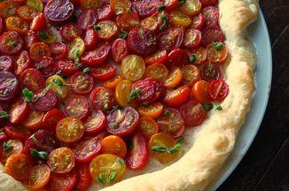716e0c5a 3002 4997 be0c 269a38b73237  tomato tart