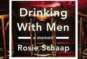Rosie Schaap on Writing, Bars, and Writing about Bars