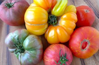 D259f665 c926 4243 87d6 2940b1bd8561  heirloomtomatoes ouichefcookcom c2a9 all rights reserved