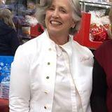 Paula Uphoff Watson
