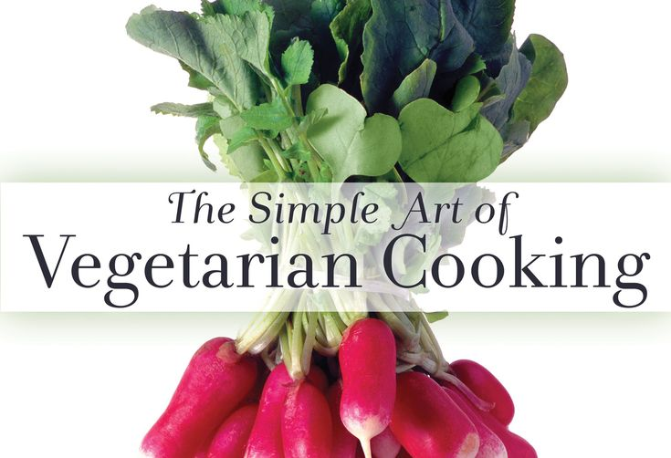 Martha Rose Shulman on Recipe Writing and Good Food -- Plus a Giveaway!