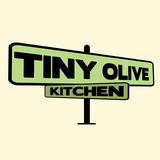 Tiny Olive Kitchen