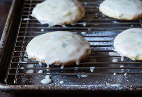 8942a36d 24c1 4104 90f8 b05eed9f9ad5  sweet tea cookies